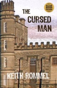 Cursed Man