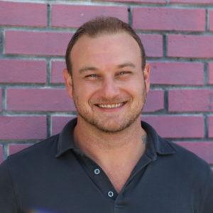 D. Ryan Gish