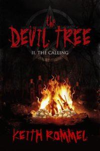 Devil Tree 2