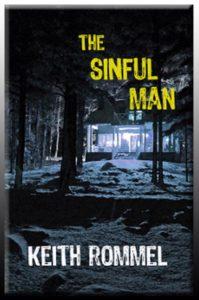 Sinful Man